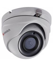 ვიდეო კამერა Hiwatch DS-T303