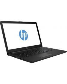 ნოუთბუქი HP 15-bs548ur (2KH09EA)