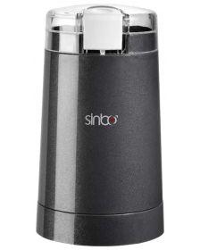 ყავის საფქვავი Sinbo SCM-2931