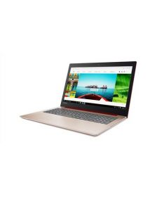 ნოუთბუქი Lenovo IdeaPad 320-15IAP Red (80XR00FLRU)