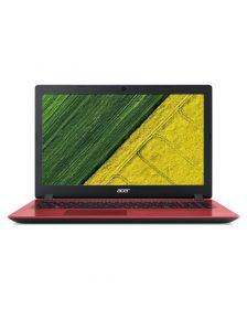 ნოუთბუქი Acer aspire 3 A315-31 (NX.GR5ER.002)