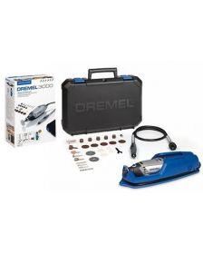 მულტიფუნქციური ხელსაწყო DREMEL 3000