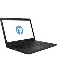 ნოუთბუქი HP 14-bs027ur (2CN70EA)