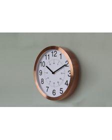 კედლის საათი BG-9251015