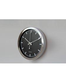 კედლის საათი BG612BGD4, BG-9251008