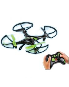 დრონი Gear2Play Galaxy Drone