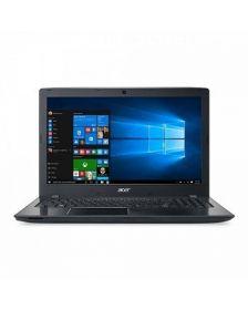 ნოუთბუქი Acer  NX.GRSER.001