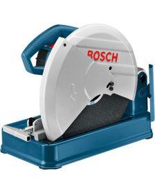 მეტალის საჭრელი დაზგა Bosch GCO 2000 (0601B17200)