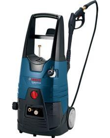 მაღალი წნევით სარეცხი აპარატი Bosch GHP 6-14