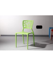 სკამი DLF-902270