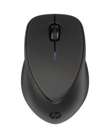 მაუსი HP X4000b Bluetooth Mouse