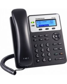 IP ტელეფონი Grandstream GXP1620 2 line IP-Phone No-PoE