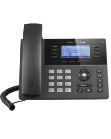 IP ტელეფონი Grandstream GXP1782 IP-Phone 8-lines