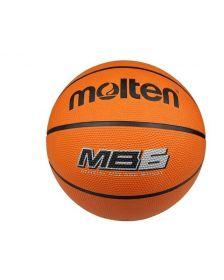 კალათბურთის ბურთი Moleten MB 6