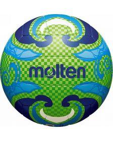 ბურთი Molten V5B1502-L