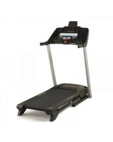 სარბენი ბილიკი Treadmill ProForm PERFORMANCE 350i