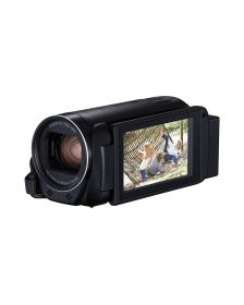 ციფრული ვიდეო კამერა Canon LEGRIA HFR-806 Black