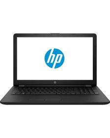 ნოუთბუქი HP 15-Ra046ur (3QT60EA)