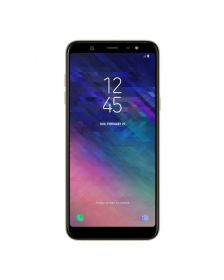 მობილური ტელეფონი Samsung A605F Galaxy A6+ (2018) Duos LTE 32GB (SM-A605FZDNCAU) Gold