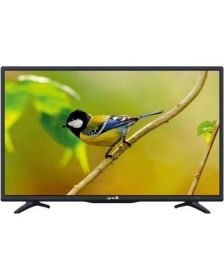 ტელევიზორი ARIELLI LED-24DN6T2