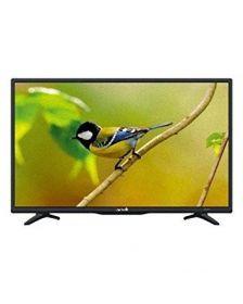 ტელევიზორი ARIELLI LED-32DN6T2 SMART