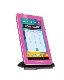 პლანშეტიTouchmate TM-MID795