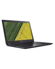 ნოუთბუქი Acer NX.GNTER.013 N3350/4/500 Bl