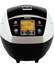 ელექტრო ქვაბი  PHILIPS   HD3134/00
