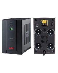 UPS APC BX650CI-RS