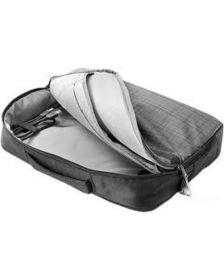 ჩანთა  HP   Slim Ultrabook Top Load