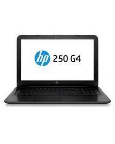 ნოუთბუქი HP 250 G4 P5T03EA