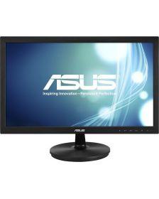 მონიტორი Asus VS228NE