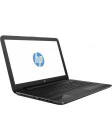 ნოუთბუქი HP 250 G5 (W4N45EA)