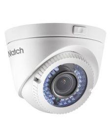 ვიდეო კამერა  Hiwatch DS-T109