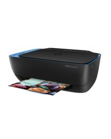 პრინტერი HP DeskJet IA Ultra 4729 AiO Printer