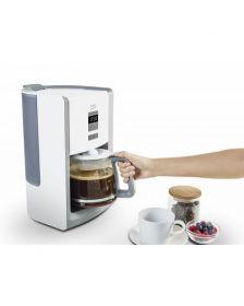 ყავის აპარატი BEKO CFD 6151 W Coffee maker