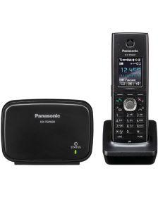 IP ტელეფონი PANASONIC KX-TGP600RUB