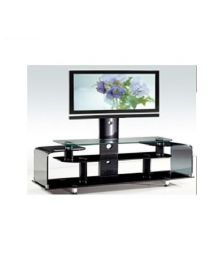 ტელევიზორის მაგიდა MODEL-833
