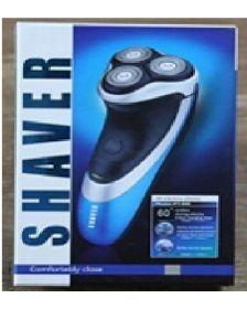 წვერის საპარსი Shaver BF 990