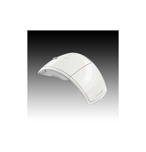 მაუსი -Microsoft  ZJA-00048