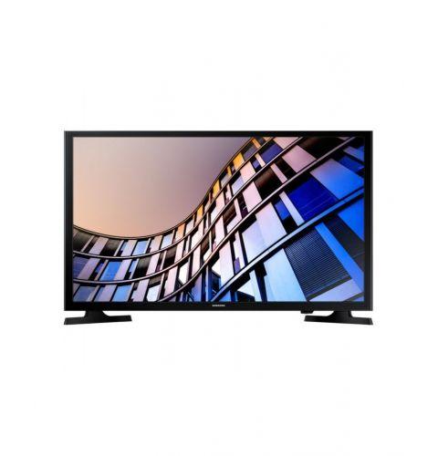 ტელევიზორი SAMSUNG UE32M4000AUXRU