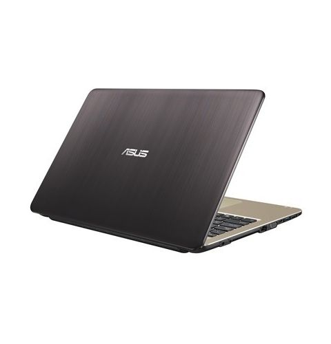 ნოუთბუქი Asus VivoBook X541NA-GQ208 Black Chocolate