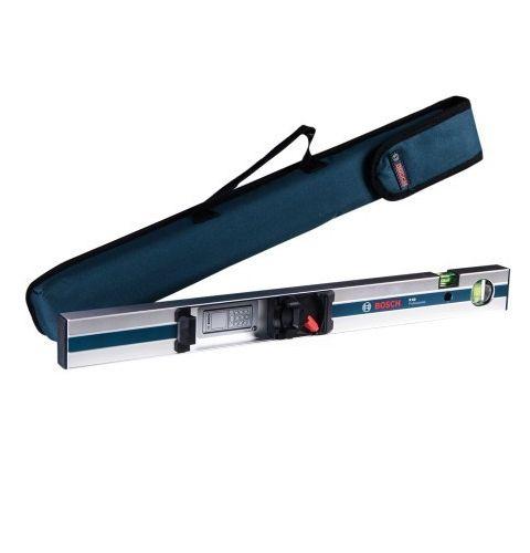 ლაზერული თარაზო BOSCH R60 Professional