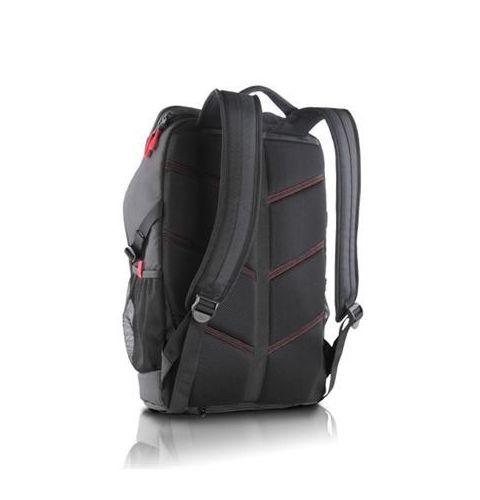ნოუთბუქის ჩანთა Dell Pursuit Backpack 15'' (460-BCDH)