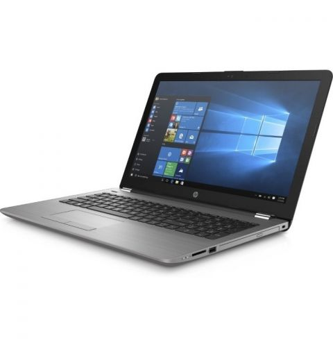 ნოუთბუქი HP 250 G6 (1WY58EA)