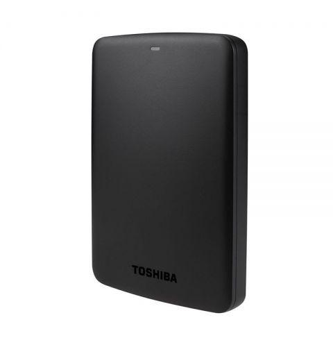 გარე მყარი დისკი Toshiba HDTB310EK3AA 1TB