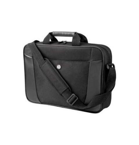 ნოუთბუქის ჩანთა HP Essential Top Load Case (H2W17AA)