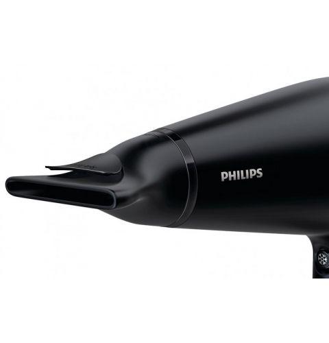 თმის საშრობი PHILIPS HPS920/00